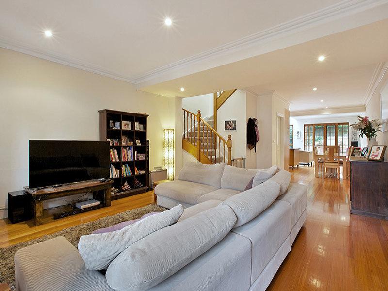 24B Moore Street, ROZELLE  NSW  2039