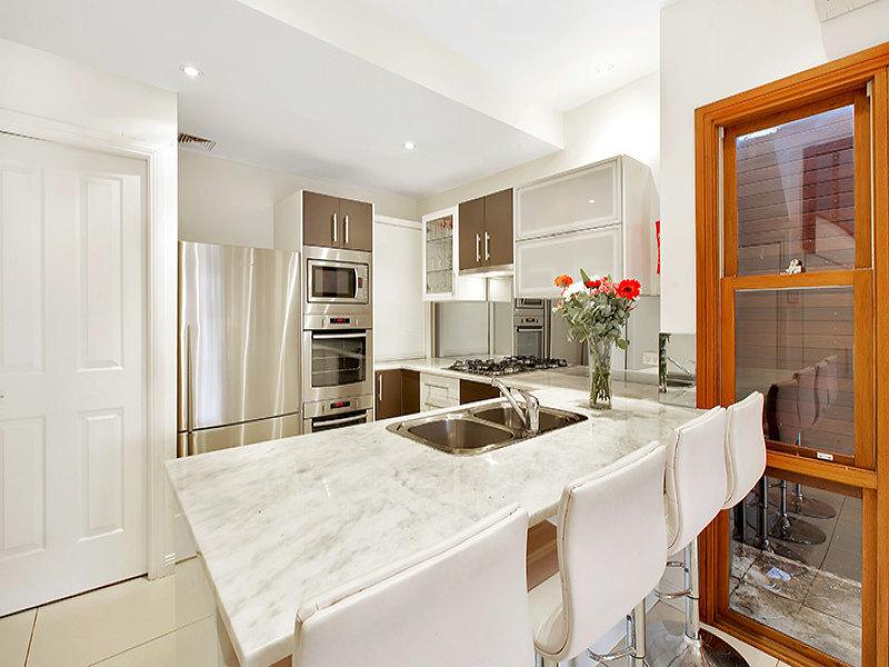 4 Starling Street, ROZELLE  NSW  2039
