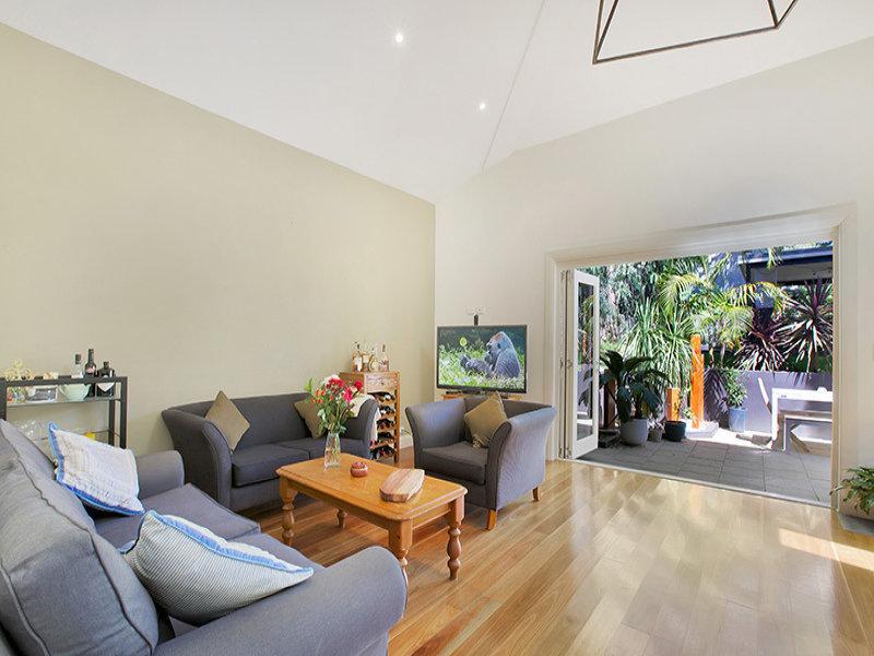 14 Toelle Street, ROZELLE  NSW  2039