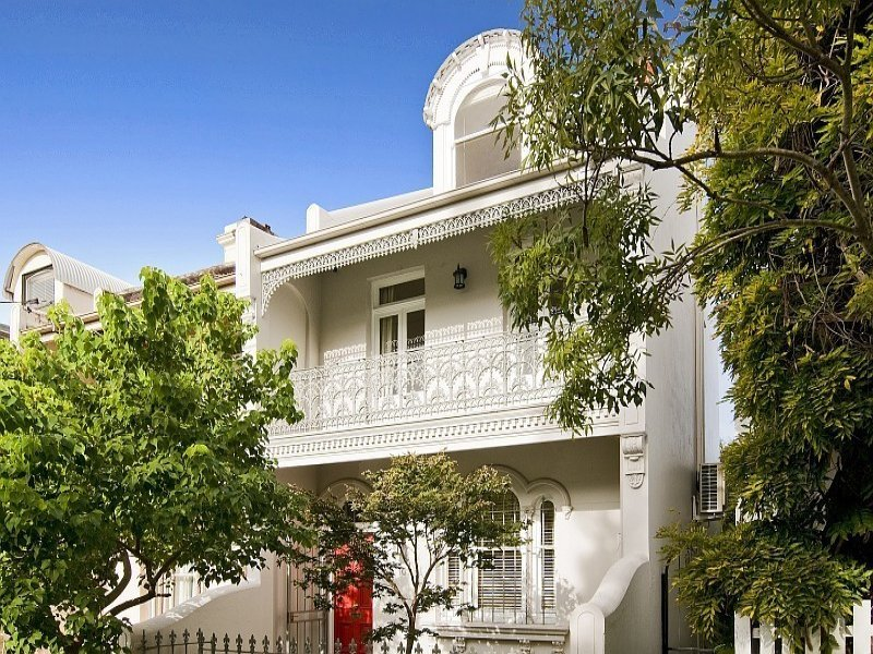 101 Jersey Road, WOOLLAHRA  NSW  2025