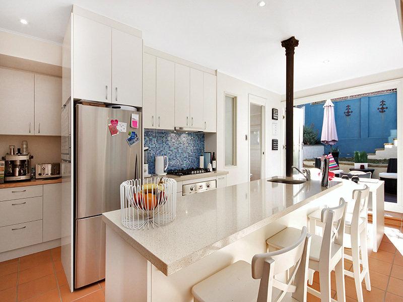 138 Short Street, BIRCHGROVE  NSW  2041