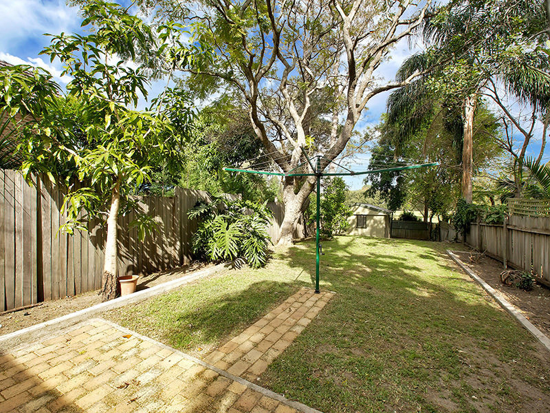 88 Riverside Crescent, DULWICH HILL  NSW  2203