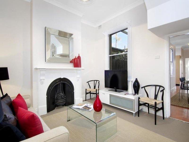 9 Marian Street, ENMORE  NSW  2042