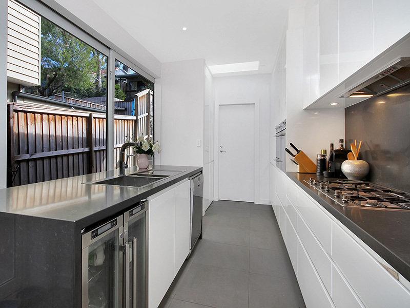 102 Phillip Street, BALMAIN  NSW  2041