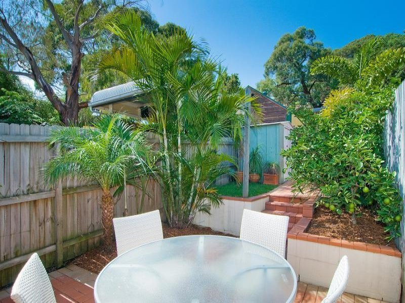 51 Young Street, ANNANDALE  NSW  2038