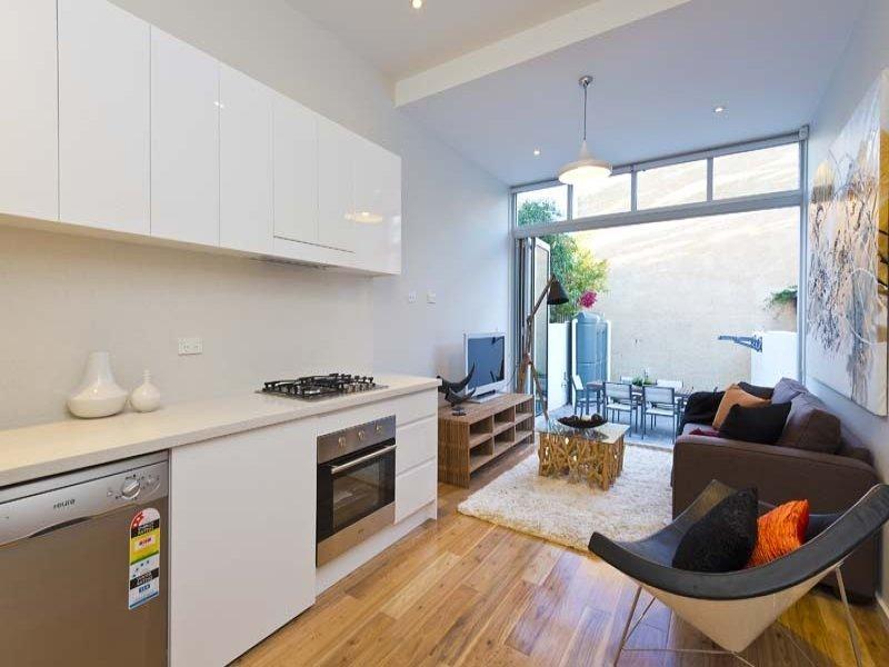 19B Trafalgar Street, ENMORE  NSW  2042