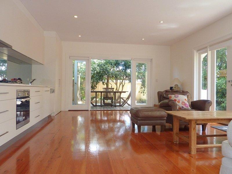 30 Emmerick Street, LILYFIELD  NSW  2040