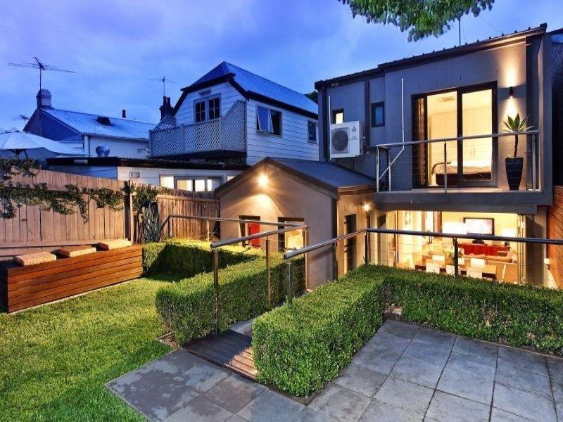 51 Francis Street, LEICHHARDT  NSW  2040