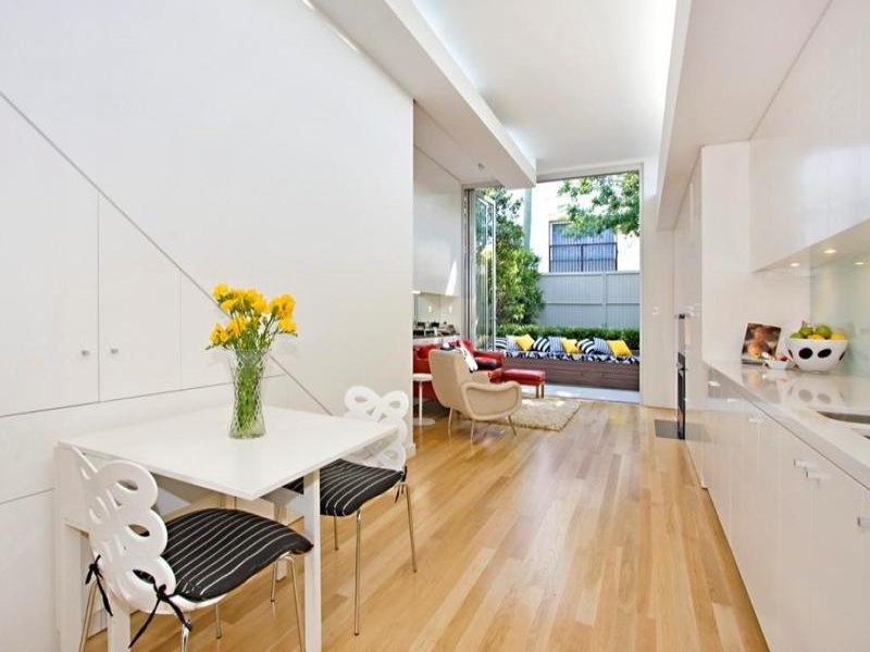 49 Harris Street, BALMAIN  NSW  2041