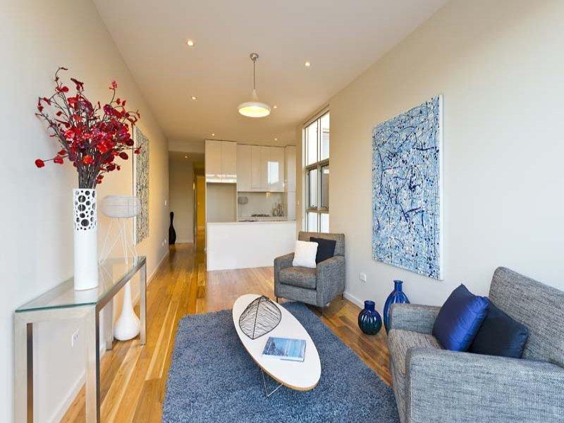 19C Trafalgar Street, ENMORE  NSW  2042