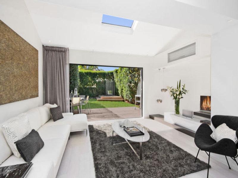 1/3 Queens Place, BALMAIN  NSW  2041