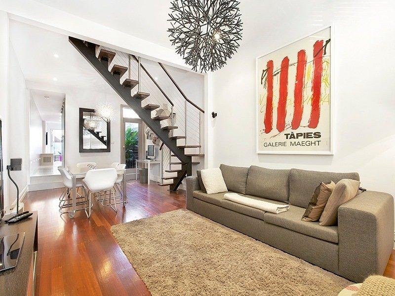 80 Terry Street, ROZELLE  NSW  2039