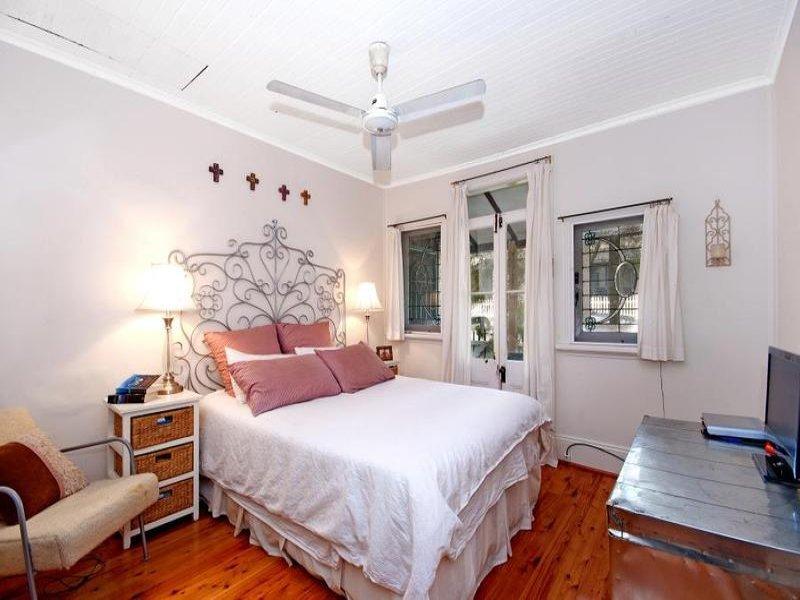 26 Ann Street, BALMAIN  NSW  2041