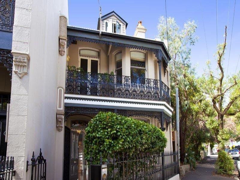 87 Elliott Street, BALMAIN  NSW  2041