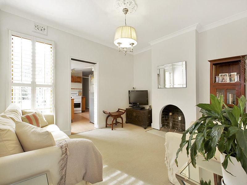 20 Perrett Street, ROZELLE  NSW  2039