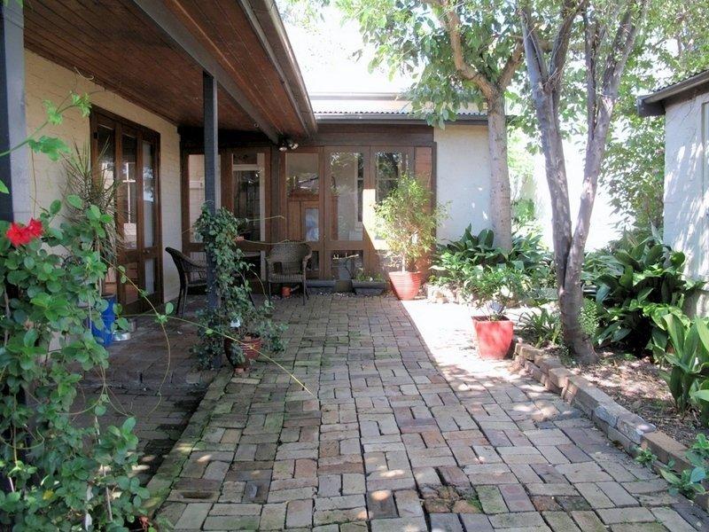 503 Darling Street, BALMAIN  NSW  2041