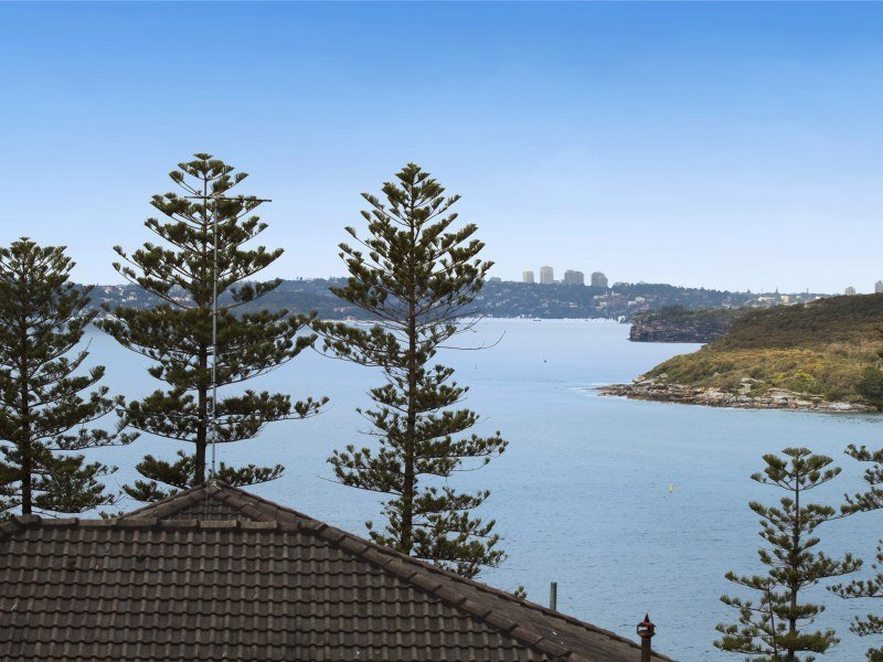 3/15 Fairlight Street, MANLY  NSW  2095