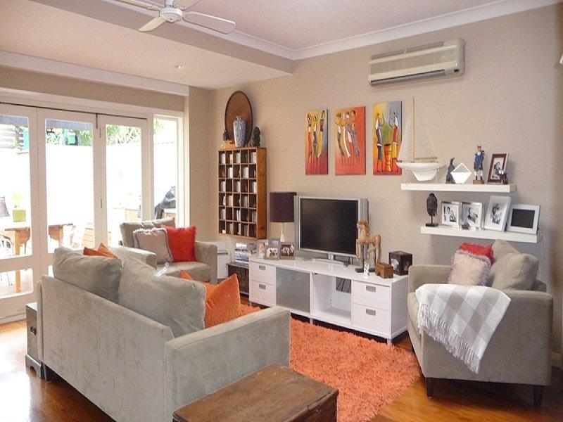 39 Maida Street, LILYFIELD  NSW  2040