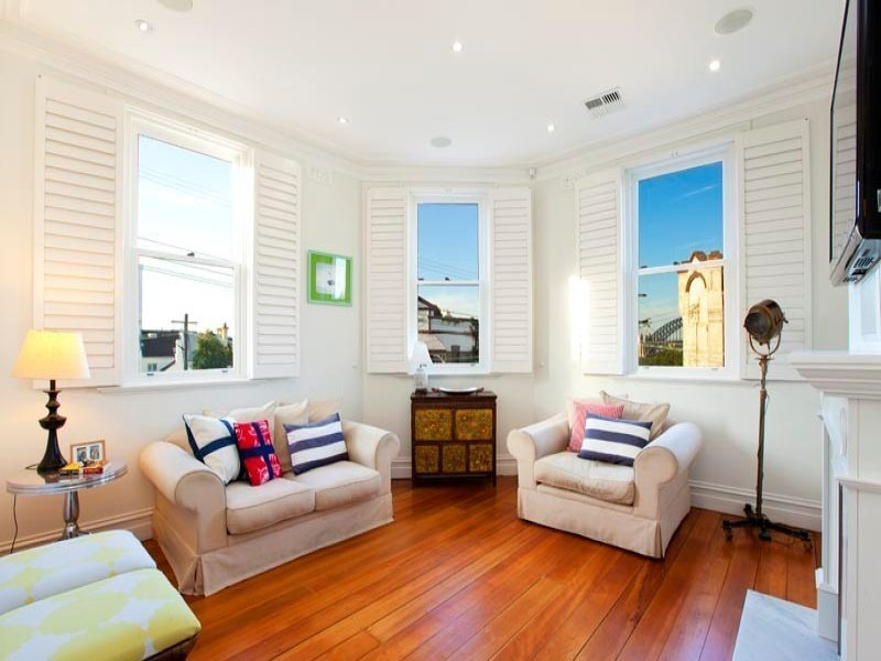 58A Darling Street, BALMAIN EAST  NSW  2041
