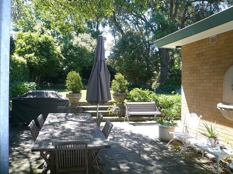 90 Chelmsford Avenue, LINDFIELD  NSW  2070