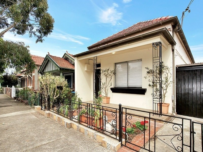 12 Emmerick Street, Lilyfield  NSW  2040