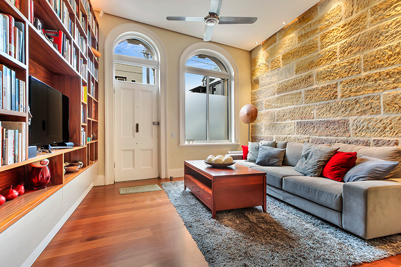 157 Darling Street, Balmain  NSW  2041