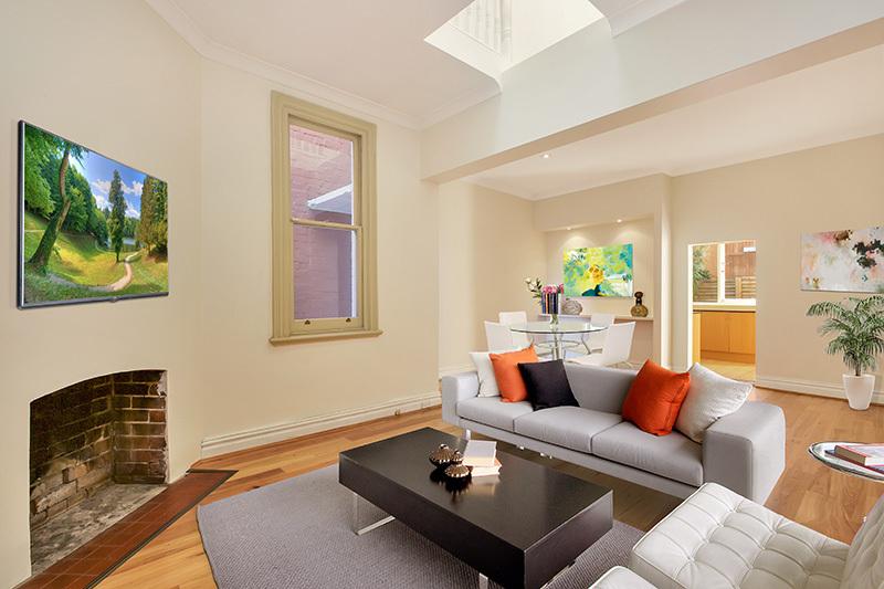 74 Terry Street, Rozelle  NSW  2039