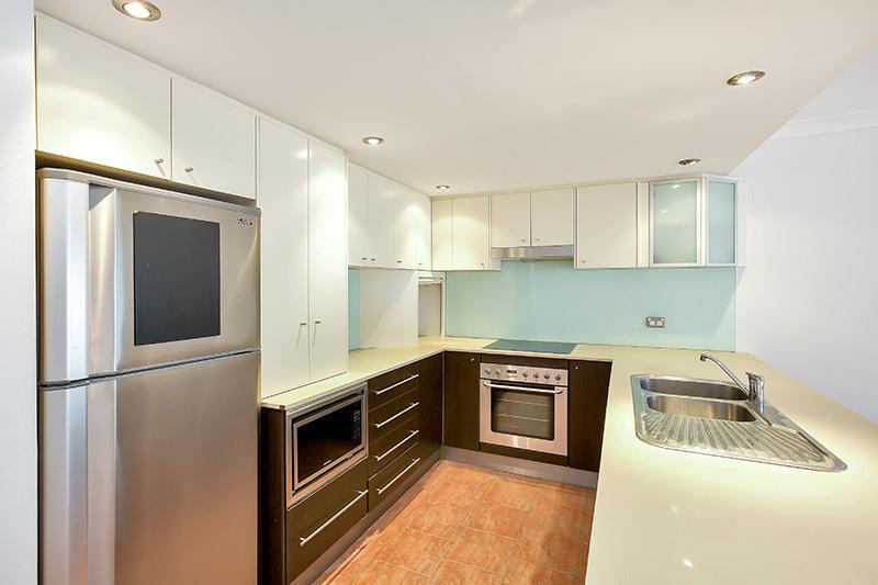 26B Alfred Street, Lilyfield  NSW  2040