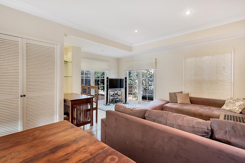 1/59A MacKenzie Street, Leichhardt  NSW  2040