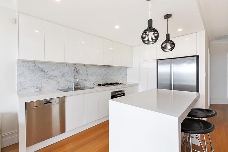 188 Evans Street, Rozelle  NSW  2039