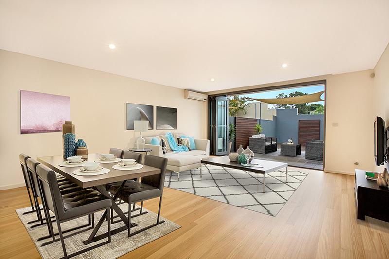 18 Lawson Street, Balmain  NSW  2041