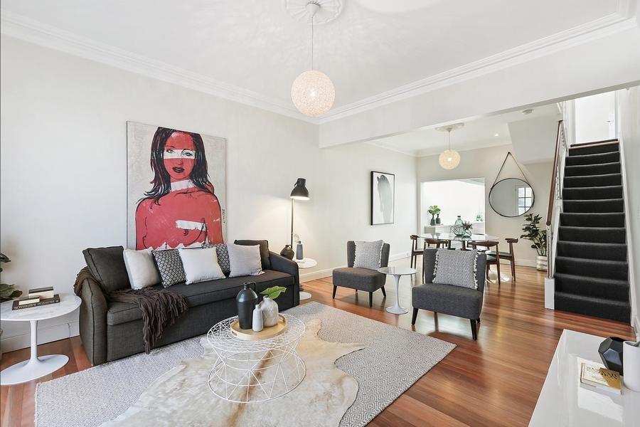 217 Abercrombie Street, Darlington  NSW  2008
