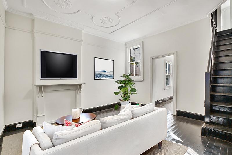 604 King Street, Erskineville  NSW  2043