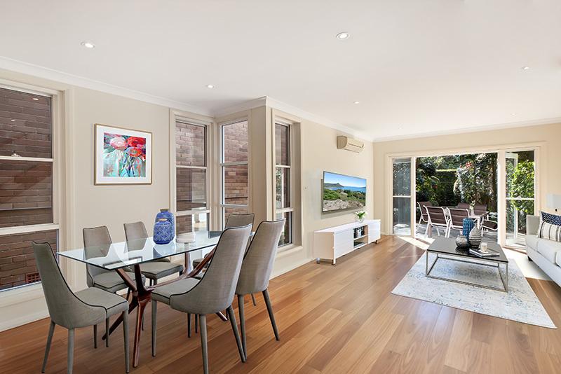 36 South Avenue, Leichhardt  NSW  2040