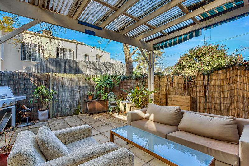 96 Newland Street Street, Bondi Junction  NSW  2022