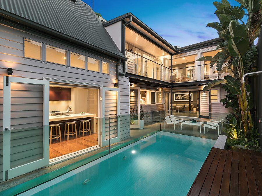 36 Foucart Street, Rozelle  NSW  2039