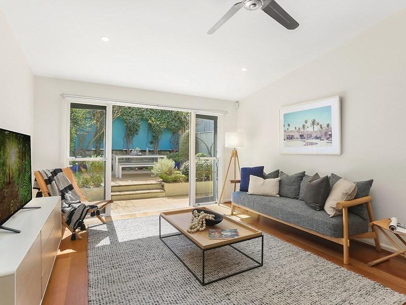 60 Goodsir Street, Rozelle  NSW  2039