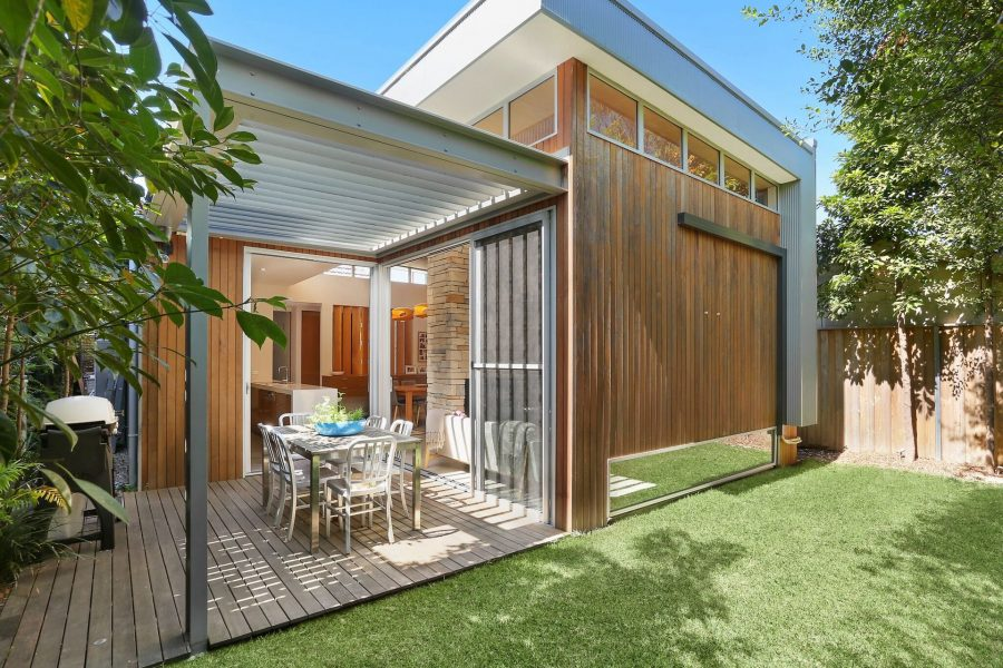 23 May Street, Lilyfield  NSW  2040