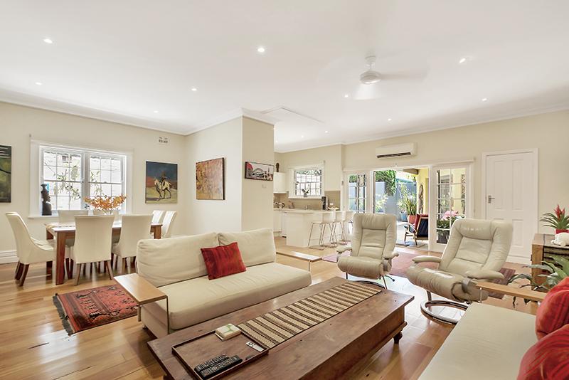 13 Callan Street, Rozelle  NSW  2039