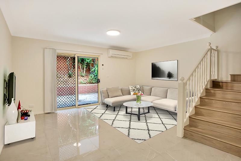 8/359-365 Catherine Street, Lilyfield  NSW  2040