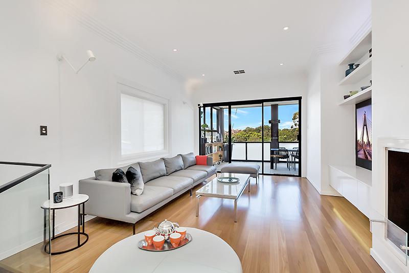 30 Edna Street, Lilyfield  NSW  2040