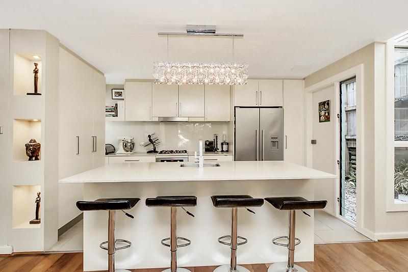 2/146 Mullens Street, Rozelle  NSW  2039