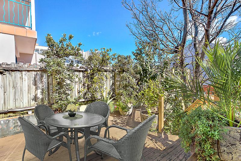 77B Princess Avenue, Rosebery  NSW  2018