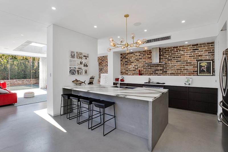 36 Murralong Avenue, Five Dock  NSW  2046