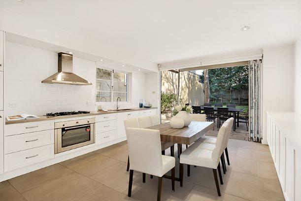 6 Duke Street, Balmain  NSW  2041