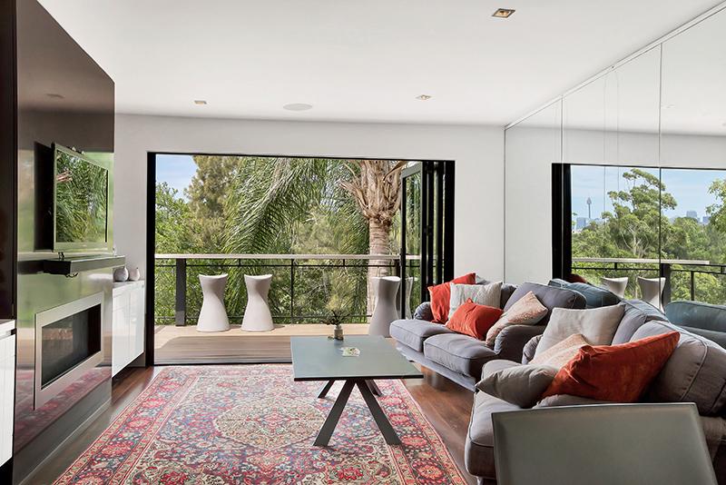 1 Edna Street, Lilyfield  NSW  2040