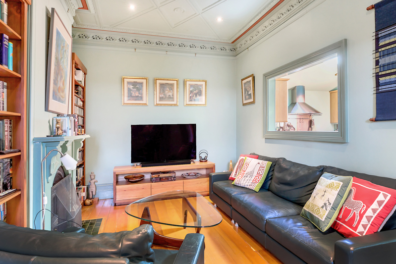 15 Carrington Street, Balmain  NSW  2041