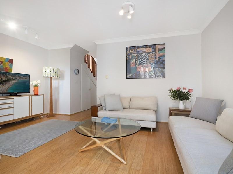 3/182A Flood Street, Leichhardt  NSW  2040