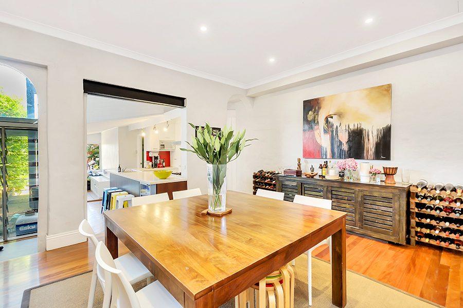 10 Hornsey Street, Rozelle  NSW  2039
