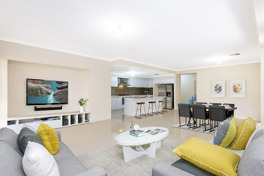 60 Quirk Street, Rozelle  NSW  2039